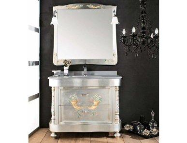Итальянская мебель для ванной 8031 CLASSIC фабрики TIFERNO