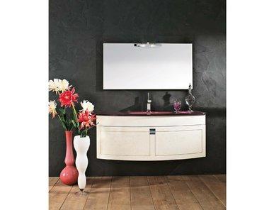 Итальянская мебель для ванной 8088/8090 CITY фабрики TIFERNO