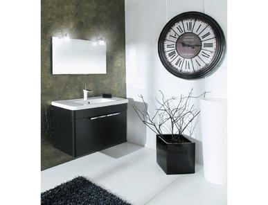 Итальянская мебель для ванной 12120 ERIKA фабрики TIFERNO