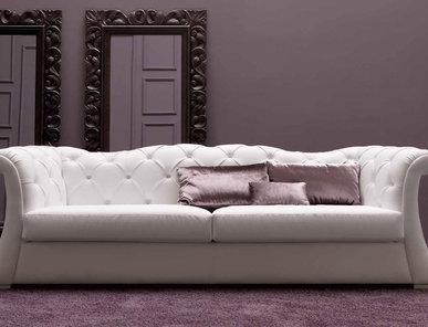 Итальянский диван Pascal фабрики CORTEZARI