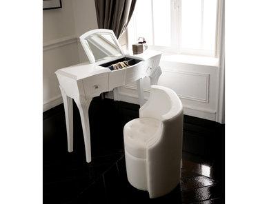 Итальянская мебель для ванной COMP. N.4 GARDEN фабрики EURODESIGN