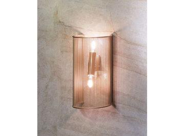 Итальянский светильник-бра Ulysse фабрики ELLEDUE