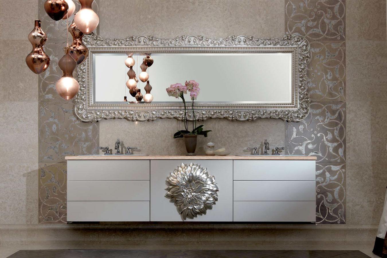 красивая мебель Eledue