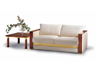 Итальянская мягкая мебель Tybris фабрики ELLEDUE