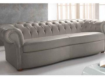 Итальянская мягкая мебель Sumatra фабрики BEDDING