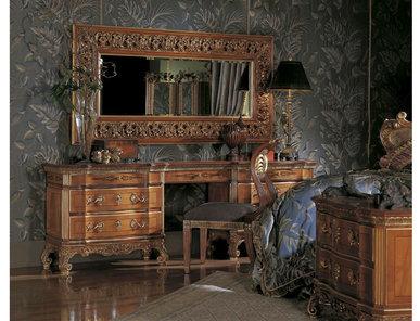 Итальянский туалетный столик Matisse фабрики JUMBO COLLECTION
