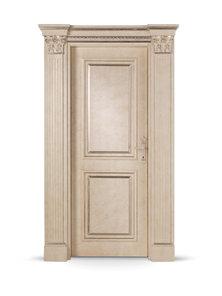 Итальянская дверь Creta 01 фабрики JUMBO COLLECTION