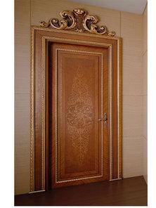 Итальянская дверь Manet 02 фабрики JUMBO COLLECTION
