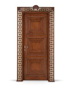 Итальянская дверь Sheraton фабрики JUMBO COLLECTION