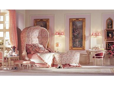 Итальянская детская спальня Riscio фабрики JUMBO COLLECTION