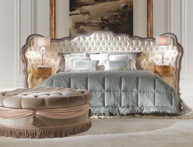 Итальянская спальня Pleasure фабрики JUMBO COLLECTION
