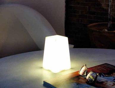 Испанский светильник Deco Table фабрики SKYLINE DESIGN