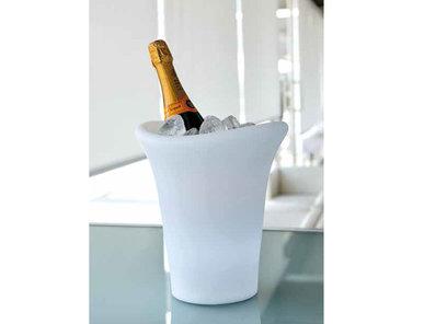 Испанский светильник Champagnera фабрики SKYLINE DESIGN