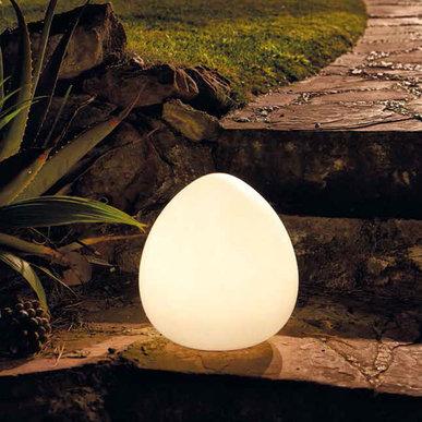 Испанский светильник Rock фабрики SKYLINE DESIGN