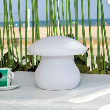 Испанский светильник Mushroom фабрики SKYLINE DESIGN