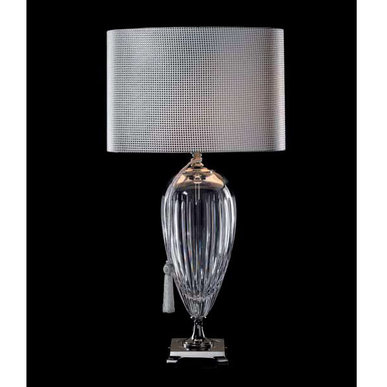 Итальянская настольная лампа 1566/KR фабрики IL PARALUME MARINA