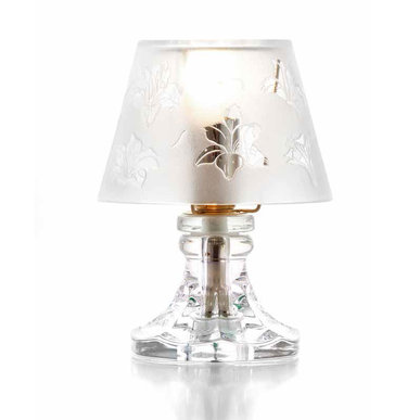 Итальянская настольная лампа 1915/P фабрики IL PARALUME MARINA