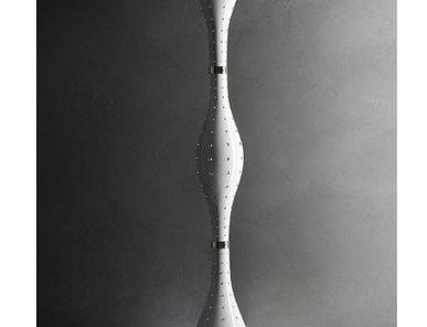 Итальянский торшер GRACE STL 1+6 White фабрики MASIERO
