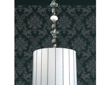 Итальянская люстра Ovalini NCS 058/Bianco фабрики JAGO