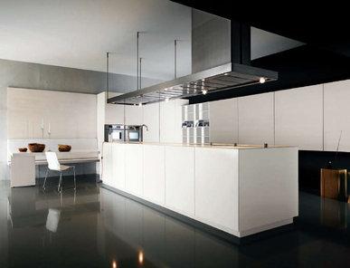 Итальянская кухня Elle 02 фабрики Cesar