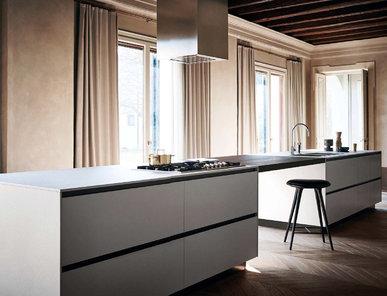 Итальянская кухня Maxima 2.2 01 фабрики Cesar
