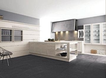 Итальянская кухня Noa 02 фабрики Cesar