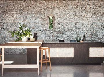 Итальянская кухня Maxima 2.2 07 фабрики Cesar