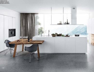 Итальянская кухня Cloe 01 фабрики Cesar