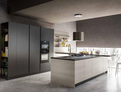 Итальянская кухня Rio 01 фабрики AR-TRE