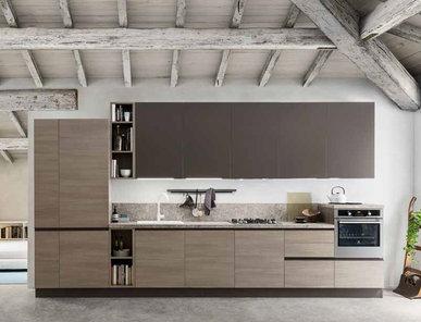 Итальянская кухня Rio 03 фабрики AR-TRE