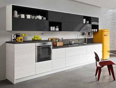 Итальянская кухня Bahia 01 фабрики AR-TRE