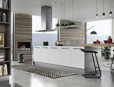 Итальянская кухня Navarra 03 фабрики AR-TRE