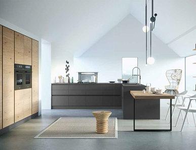 Итальянская кухня Mood 01 фабрики AR-TRE