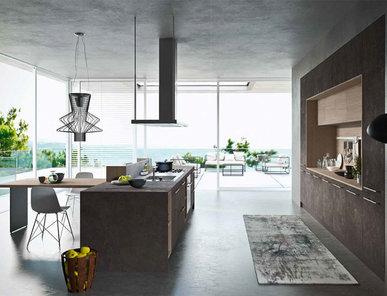 Итальянская кухня Iride 04 фабрики AR-TRE