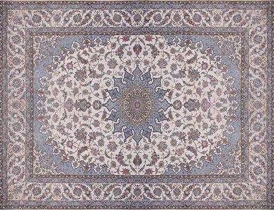 Иранский ковёр CAEA-002