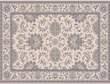Иранский ковёр CAEA-004
