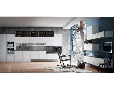 Итальянская кухня Luna 01 фабрики AR-TRE