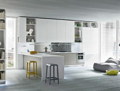 Итальянская кухня Flo 03 фабрики AR-TRE
