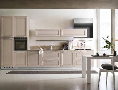 Итальянская кухня Cloe 04 фабрики AR-TRE