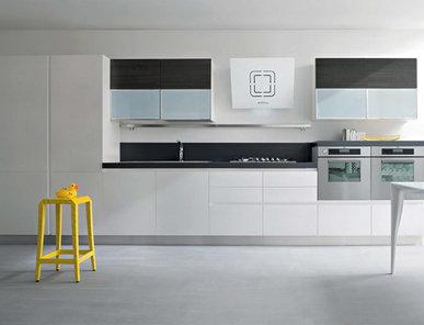 Итальянская кухня Fly 01 фабрики AR-TRE