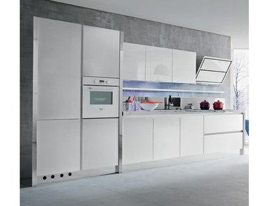 Итальянская кухня KIA 03 фабрики AR-TRE