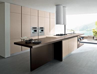 Итальянская кухня KIA 05 фабрики AR-TRE