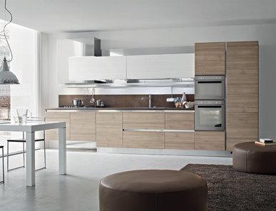 Итальянская кухня Mito 02 фабрики AR-TRE