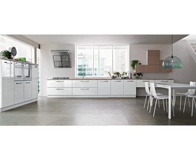 Итальянская кухня Onda 05 фабрики AR-TRE