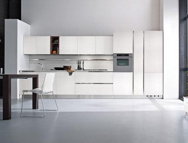 Итальянская кухня RIGA 01 фабрики AR-TRE