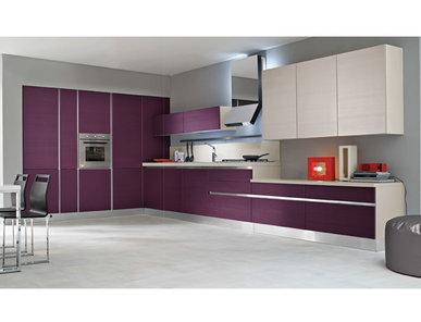 Итальянская кухня RIGA 04 фабрики AR-TRE