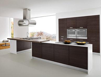 Итальянская кухня RIGA 05 фабрики AR-TRE