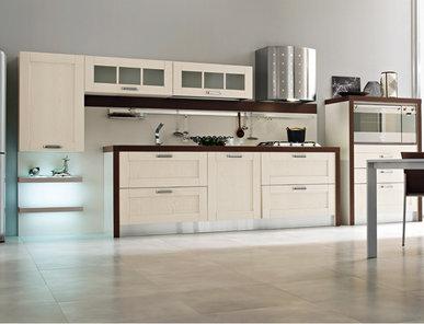 Итальянская кухня Signoressa 05 фабрики AR-TRE