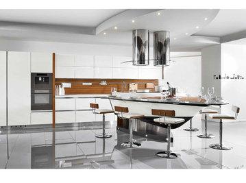 Итальянская кухня House organic 06 фабрики AR-TRE