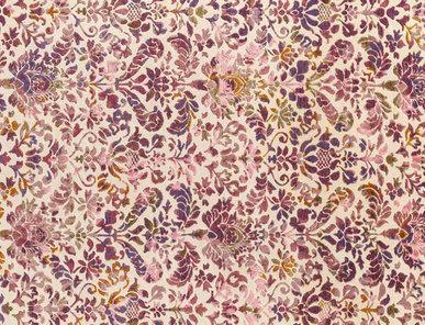 Ковер Damaska Color Violet фабрики Wissenbach